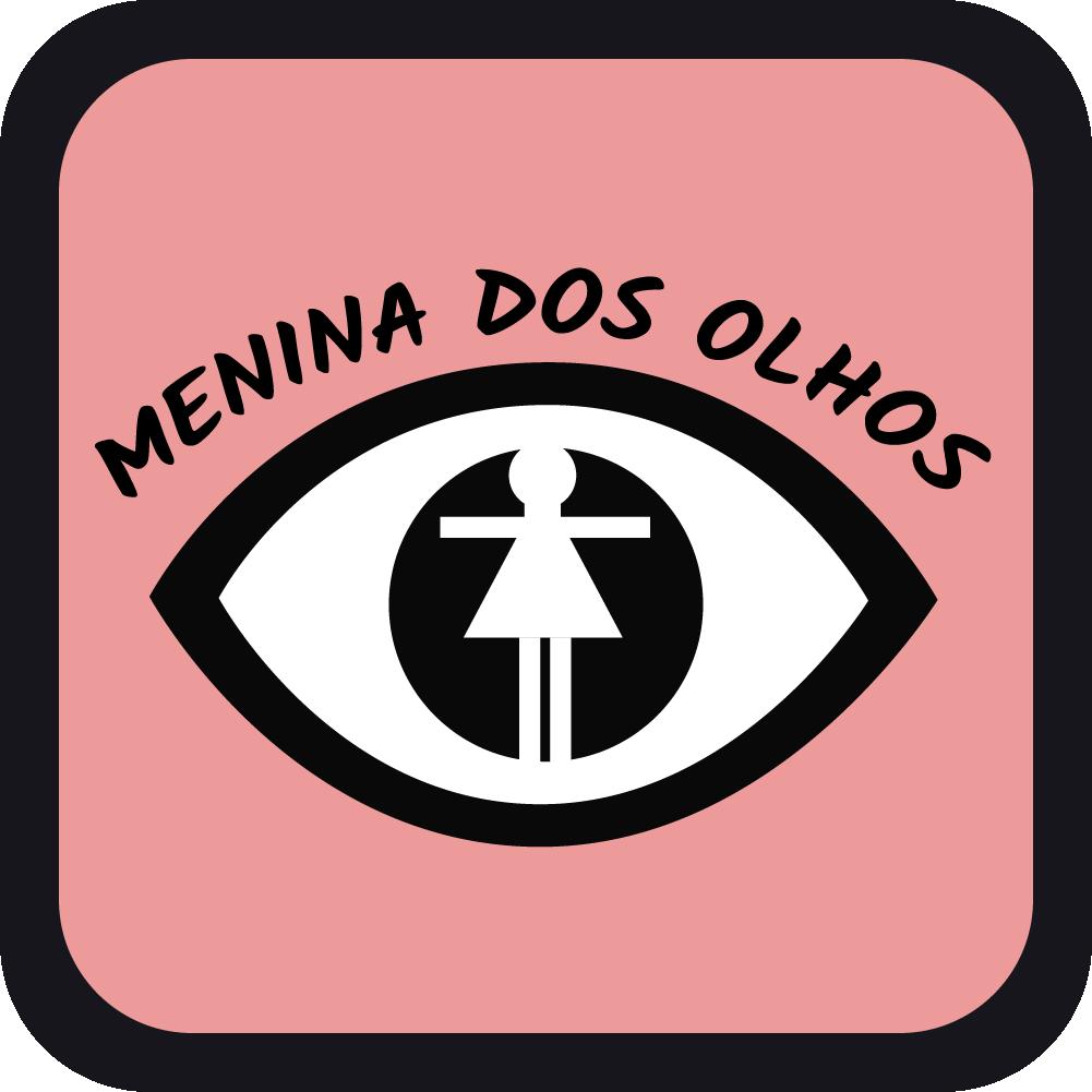 [AMO | Associação Menina dos Olhos dos Deficientes Visuais de Bebedouro/SP]
